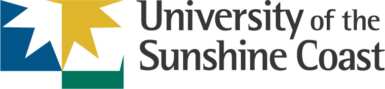 Uni Sunshine Coast copy