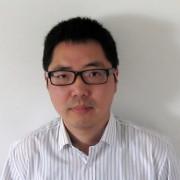 Dr Yun wang
